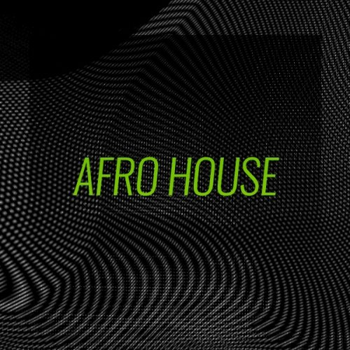 Beatport Refresh Your Set Afro House June 2018