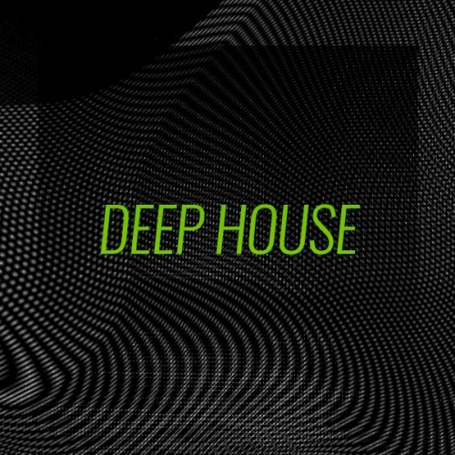 Beatport Refresh Your Set Deep House June 2018