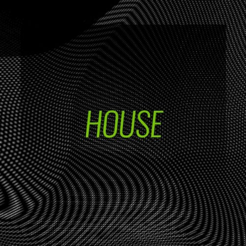 Beatport Refresh Your Set House June 2018