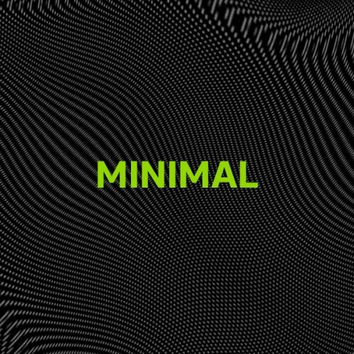 Beatport Refresh Your Set: Minimal / Deep Tech May 2017