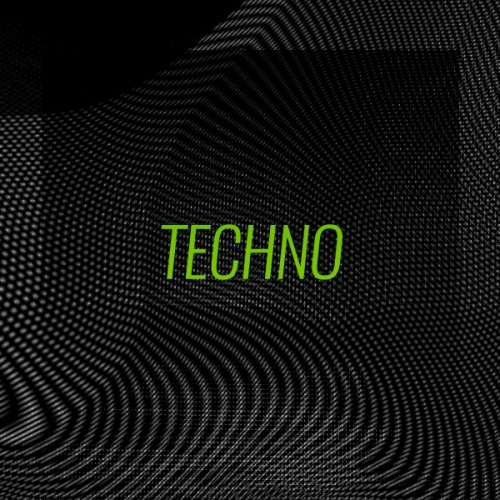 Beatport Refresh Your Set Techno June 2018