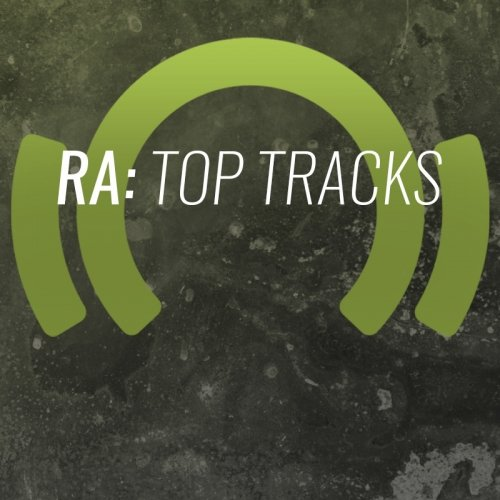 Beatport Resident Advisor April 2018 Top Tracks