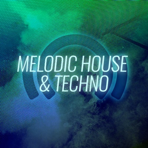 Beatport STAFF PICKS 2019 MELODIC HOUSE & TECHNO