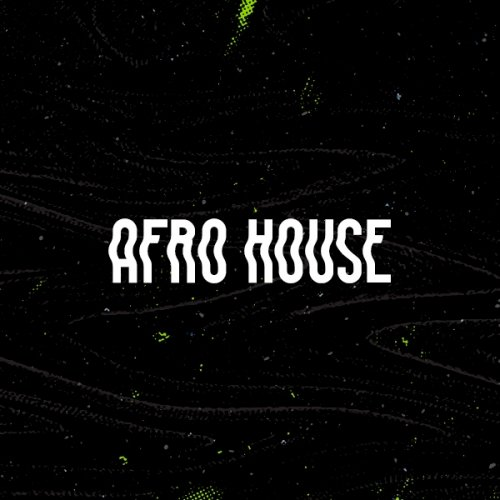 Beatport Secret Weapons Afro House March 2018