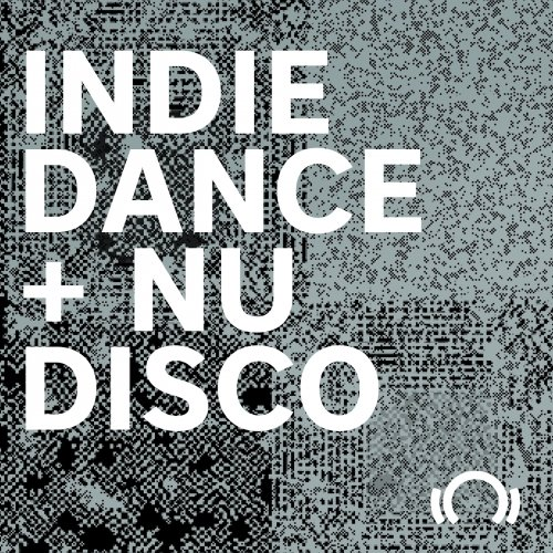 Beatport Secret Weapons August 2016: Indie Dance / Nu Disco