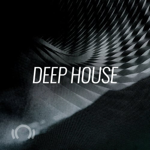 Beatport Secret Weapons Deep House September 2020