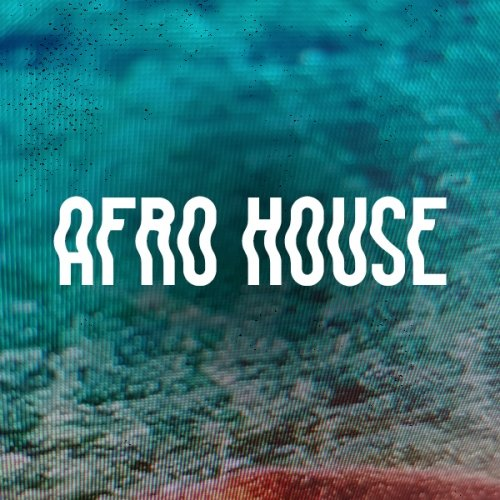 Beatport Secret Weapons Ibiza 2018 Afro House