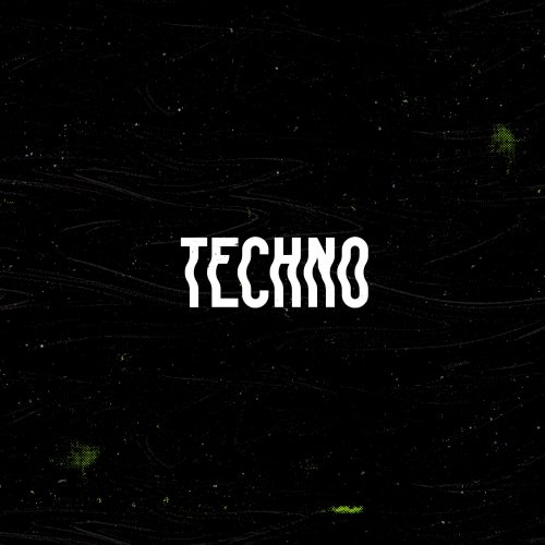 Beatport Secret Weapons Techno September 2017