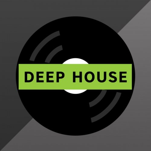 Beatport Staff Picks 2016: Deep House
