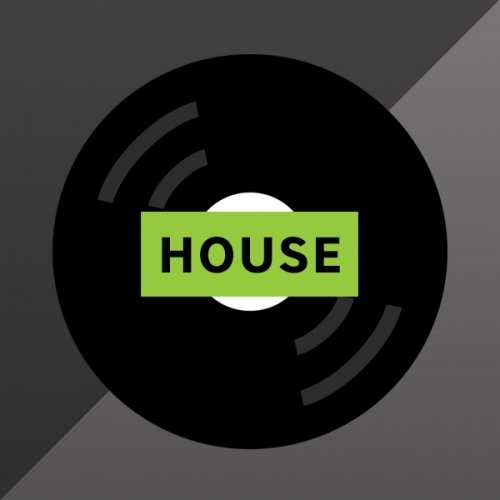Beatport Staff Picks 2016: House