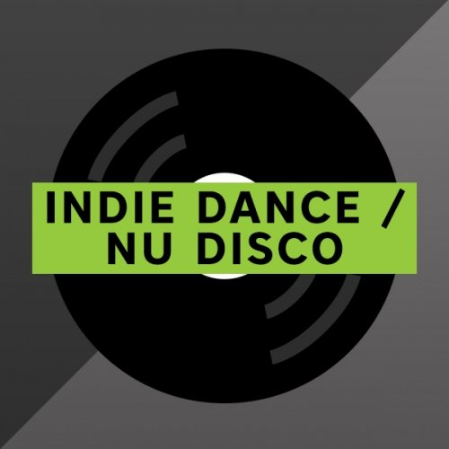 Beatport Staff Picks 2016: Indie Dance / Nu Disco
