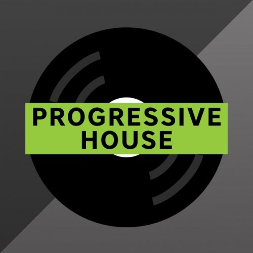 Beatport Staff Picks 2016: Progressive House