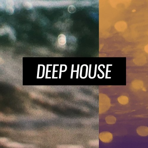 Beatport Summer Sounds Deep House 2018