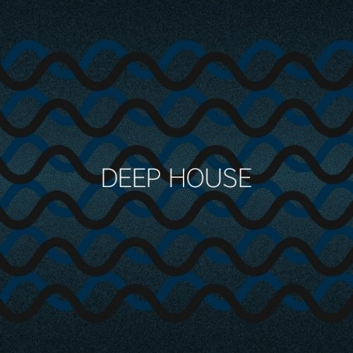 Beatport Summer Sounds: Deep House