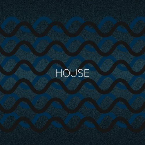 Beatport Summer Sounds: House