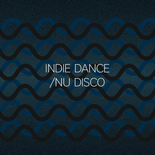 Beatport Summer Sounds: Indie Dance / Nu Disco
