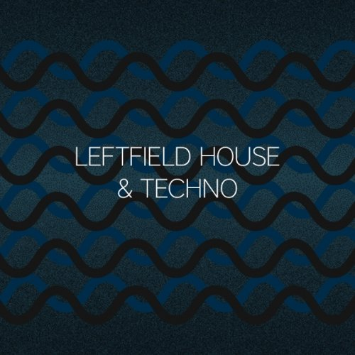 Beatport Summer Sounds: Leftfield House & Techno