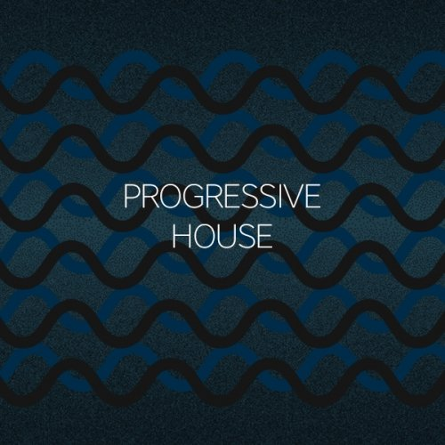 Beatport Summer Sounds: Progressive House