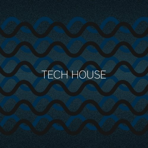 Beatport Summer Sounds: Tech House