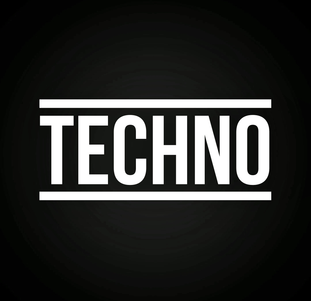 Beatport Techno Top 100 (23 Aug 2019)