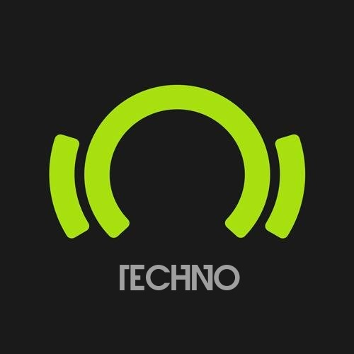 Beatport Techno Top 100 (July 2019)