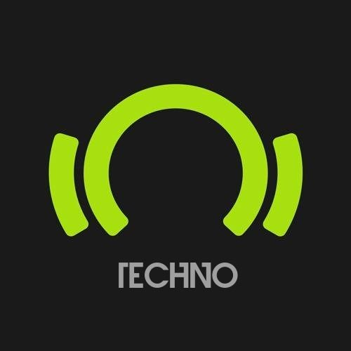 Beatport Techno Top 100 August 2020