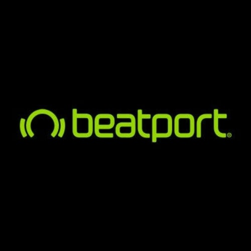 Beatport Top 10 Best Selling Tracks Of 2020 2021