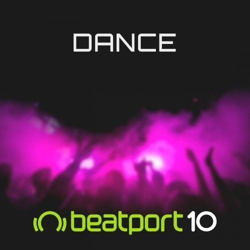 Beatport Top 10 Dance September 2016