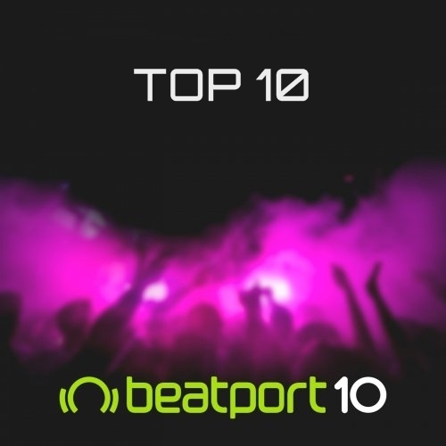 Beatport Top 10 Tracks September 2016