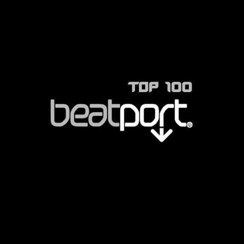 Beatport Top 100 (01 sep 2019)