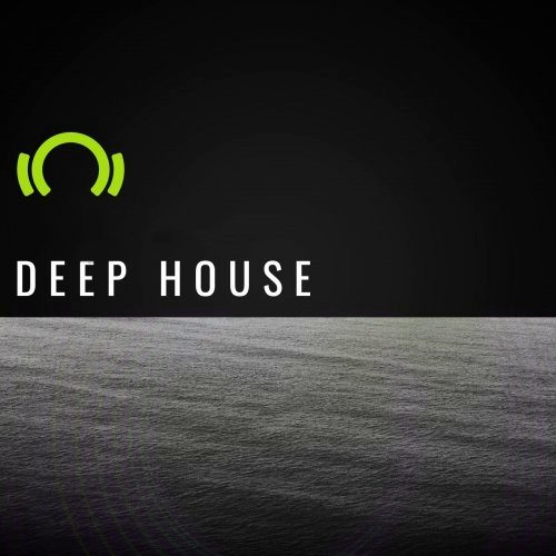 Beatport Top 100 Deep House (11 Sep 2019)