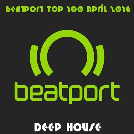 Beatport deep house top 100 may 2016 for Deep house top