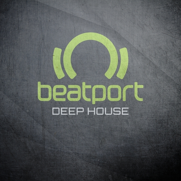 Beatport Top 100 Deep House July 2017