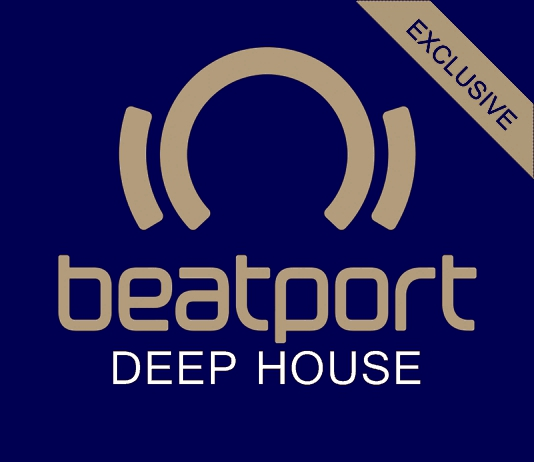 Beatport Top 100 Deep House November 2017