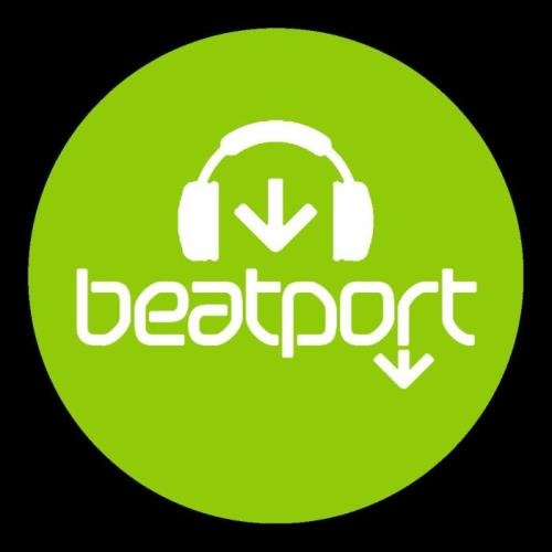 Beatport Top 100 Downloads April 2020