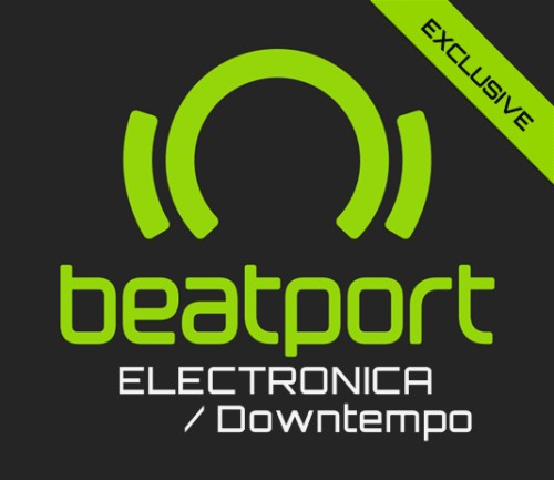 Beatport Top 100 Electronica / Downtempo April 2017