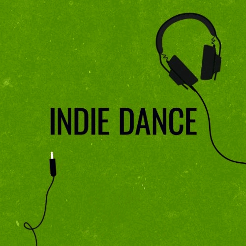 Beatport Top 100 Indie Dance / Nu Disco November 2017