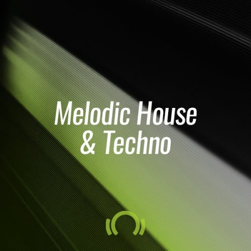 Beatport Top 100 Melodic House & Techno July 2020