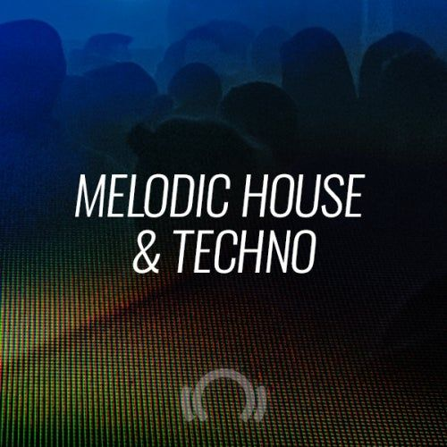 Beatport Top 100 Melodic House & Techno June 2020