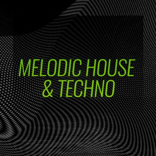 Beatport Top 100 Melodic House & Techno September 2020
