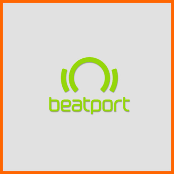 Beatport Top 100 Progressive House October 2016