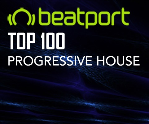 Beatport Top 100 Progressive House September 2017