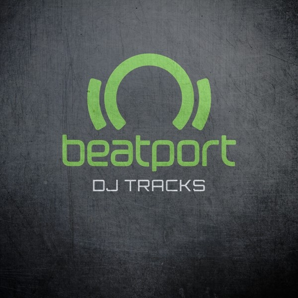 Beatport Top 100 Songs & DJ Tracks November 2017