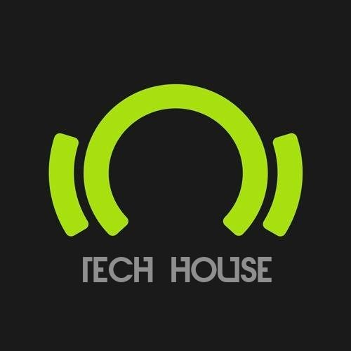 Beatport Top 100 Tech House (July 2019)