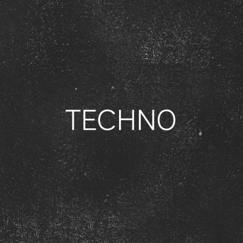 Beatport Top 100 Techno August 2018