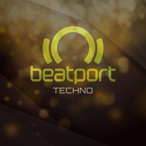 Beatport Top 100 Techno July 2017