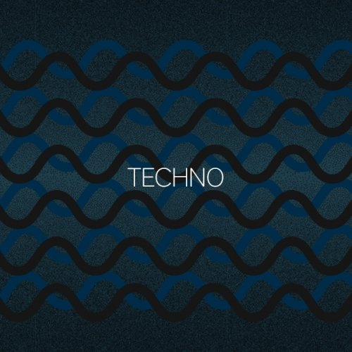Beatport Top 100 Techno November 2017