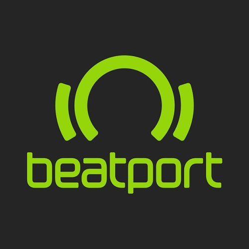 Beatport Top 100 Techno September 2017