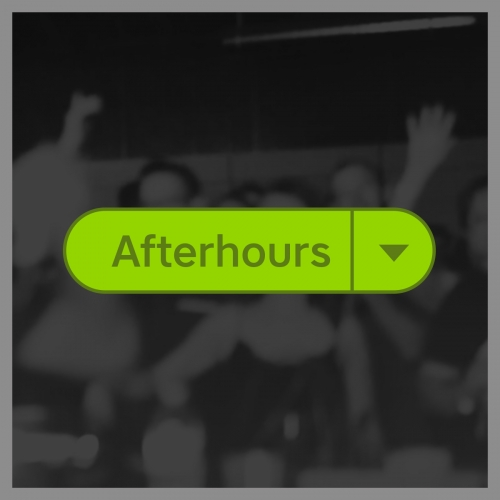 Beatport Top Tagged Tracks Afterhours