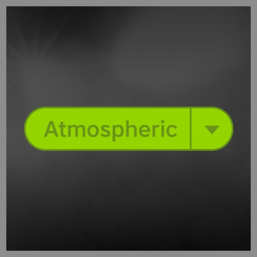 Beatport Top Tagged Tracks Atmospheric